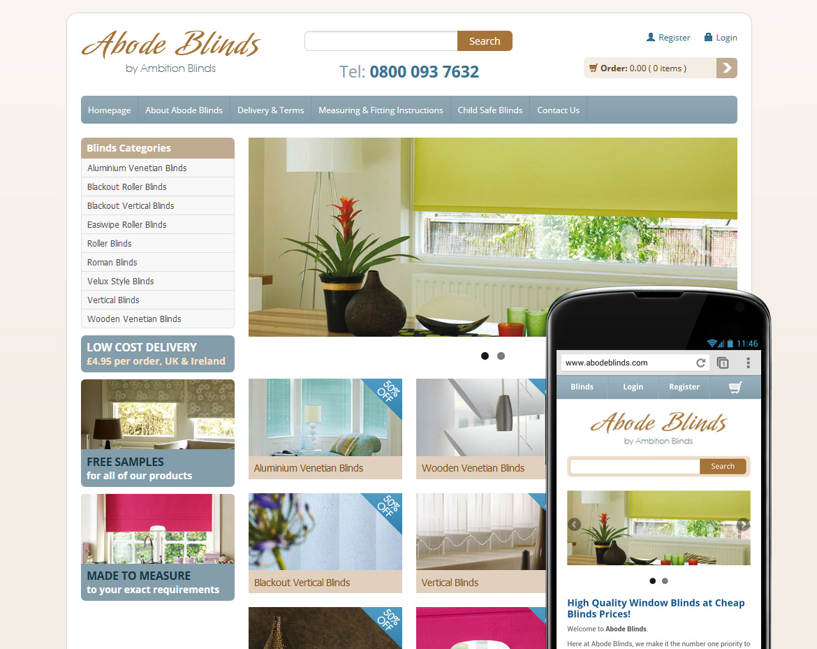 abode-blinds-website-01