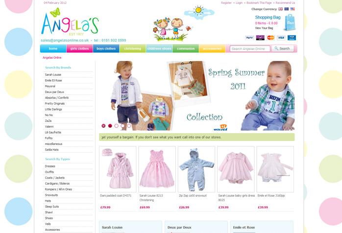 angelas-online