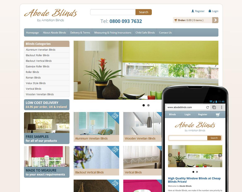 abode-blinds-website-01