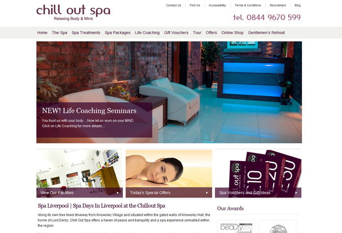 chill-out-spa