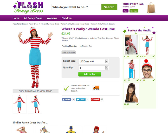 flash-fancy-dress-product