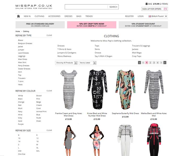 miss-pap-website-2