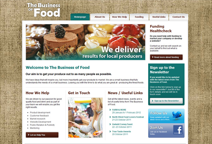 the-business-of-food